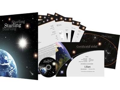 RO Package Zodiac 06.16