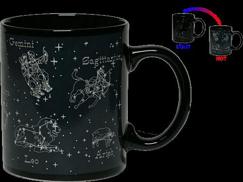 Cană constelație